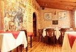 Restaurante Armandita