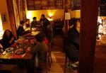 Restaurante Allegretto