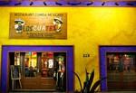 Restaurante Los Cuates