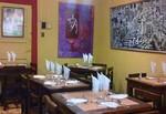 Restaurante Le Filou de Montpellier