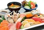 Restaurante Puerto Sushi