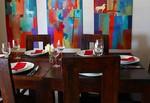 Restaurante Jaiba y Cordero