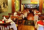 Restaurante El Otro Puerto Callao