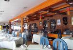 Restaurante Fellini