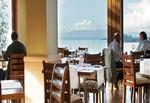Restaurante Cumbres del Lago