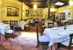 Restaurante La Higuera de José