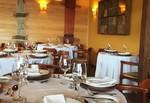 Restaurante Ibis Restaurant - Puerto Varas