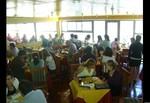 Restaurante Los Compadres 2
