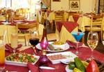 Restaurante Qatir