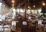 Restaurante Parrilladas Argentina - Alameda