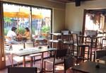 Restaurante Sushi Bushido - Las Condes