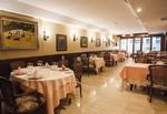 Restaurante Casa Darío