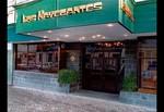 Restaurante Los Navegantes