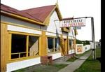 Restaurante Los Pioneros