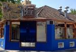 Restaurante Pub Blue