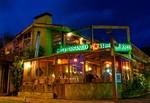 Restaurante Mediterráneo - Puerto Varas