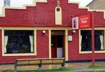 Restaurante Masay