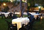 Restaurante La Cabana d'En Geli