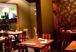 Restaurante Gohan - San Pedro de la Paz