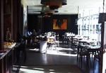 Restaurante Las Tranqueras