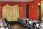Restaurante Ne Quid Nimis (Pineda de Mar)