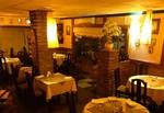 Restaurante La Tabla - Temuco