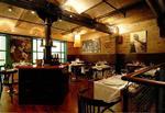 Restaurante Little Italy Jazz Restaurant