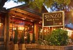 Restaurante Senzo