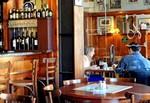 Restaurante Normandie