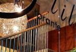 Restaurante Stile BCN
