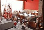 Restaurante El Racó de l'Avi Melcior