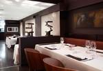Restaurante Osmosis