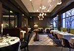 Restaurante City Bar & Restaurant