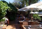 Restaurante Casa Blava