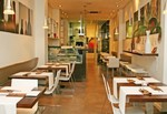 Restaurante La Cepa Vieja
