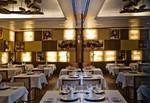 Restaurante Café Varela