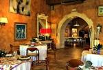 Restaurante El Cingle