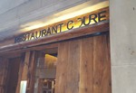 Restaurante Coure