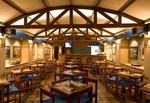 Restaurante Agraz