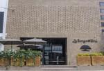 Restaurante La Bonga del Sinú (Calle 93)