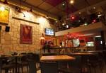 Restaurante La Hamburguesería La Soledad