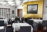 Restaurante Matiz