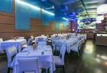 Restaurante Pesquera Jaramillo (Parque de la 93)