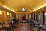 Restaurante El  Mirador de la Opera