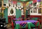 Restaurante Enchiladas