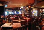 Restaurante Hard Rock Café
