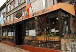 Restaurante El Viejo de la Macarena