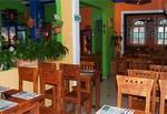 Restaurante Ilhé Habana