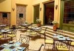 Restaurante La Scala - Hotel La Ópera