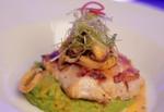Restaurante 14 Inkas Zona T